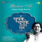Chupke Chupke Raat Din And Other Hits by Various Artists