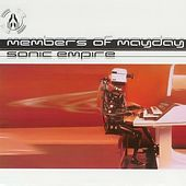 Sonic Empire by Members Of Mayday