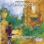 Greatest Hits - Romance by Various Artists