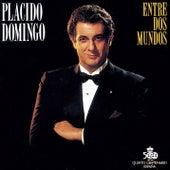 Entre dos mundos by Placido Domingo