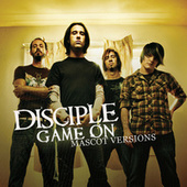 Game On by Disciple