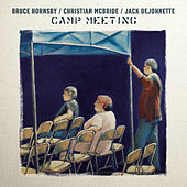 Camp Meeting von Bruce Hornsby