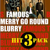 Famous Hit Pack by Puddle Of Mudd