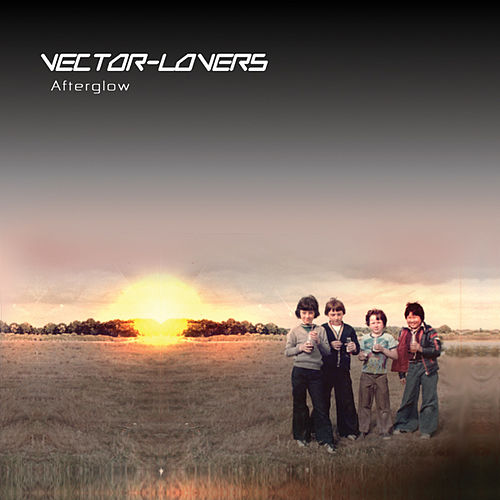Afterglow by Vector Lovers