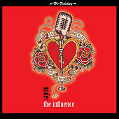 Under the Influence by Molly Sue Gonzalez