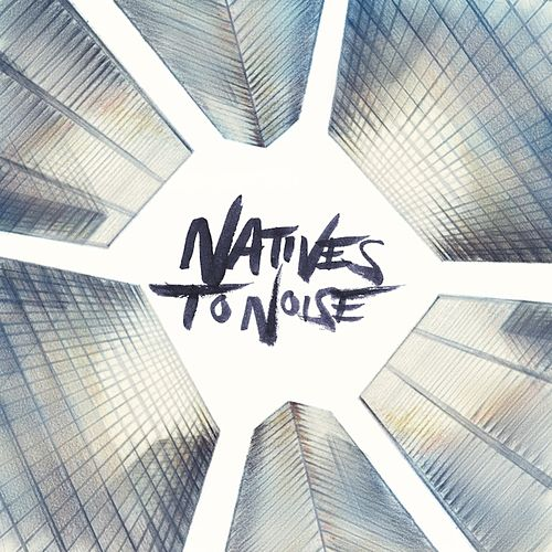 Natives to Noise by Duster