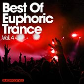 Best Of Euphoric Trance Vol. 4 - EP by Various Artists