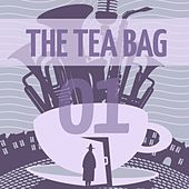 The Tea Bag 01 - Single by Various Artists