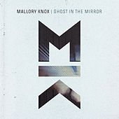 Ghost in the Mirror by Mallory Knox