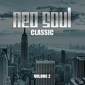Neo Soul Classic, Vol. 2 von Various Artists