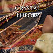 Crystal Theory by Bill Leyden (Memo)