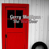 The Red Door von Gerry Mulligan
