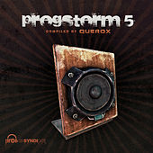 Progstorm 5 by Various Artists