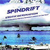 Exotic Detonation: More Music from