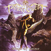 Wings of Forever by Power Quest