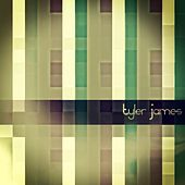 Leap (feat. Tides for Aviation) by Tyler James