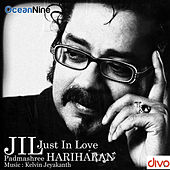 Jil - Just in Love by Hariharan