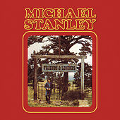 Friends & Legends (Remastered) by Michael Stanley