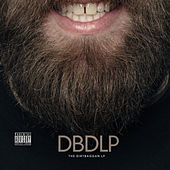 The Dirtbag Dan LP by Dirtbag Dan