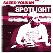Spotlight (SPOTLIGHT) by Various Artists