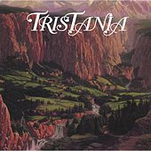 Tristania by Tristania