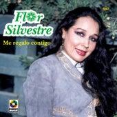 Me Regalo Contigo by Flor Silvestre