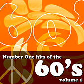 Number One Hits of The 60's Volume 1 by Various Artists