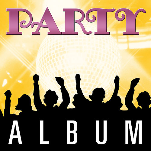 Party Album by Various Artists