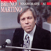 Innamorarsi Mai by Bruno Martino