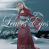 Elegy by Leaves Eyes