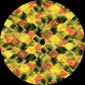 Acid / Pro Plus by Terror Danjah