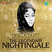 The Legendary Nightingale by Various Artists