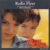 Radio Flyer (Original Score) by Various Artists