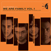 We Are Family, Vol. 1 by Various Artists