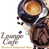 Showroom Background Music by Lounge Café