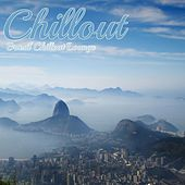 Brazil Chillout Lounge by Chill Out