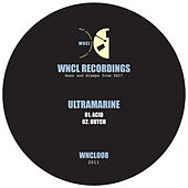 Acid / Butch by Ultramarine