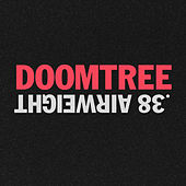 .38 Airweight by Doomtree