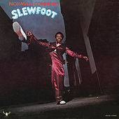 Slew Foot by Norman Connors