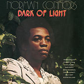 Dark of Light by Norman Connors