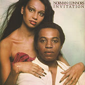 Invitation (Expanded) by Norman Connors