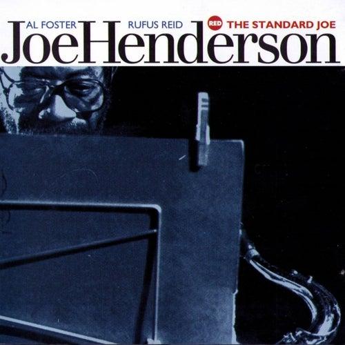 The Standard Joe by Joe Henderson