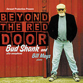 Beyond The Red Door by Bill Mays