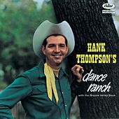 Dance Ranch by Hank Thompson