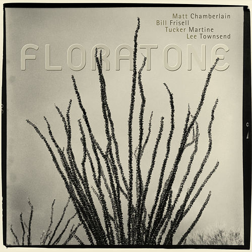 Floratone by Floratone