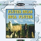 Flutes Incas - Inca Flutes by Divers