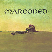 Marooned by Marooned