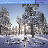 A Soulful Christmas - An Instrumental Journey by Various Artists