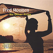 No Other Prize by Fred Moolten