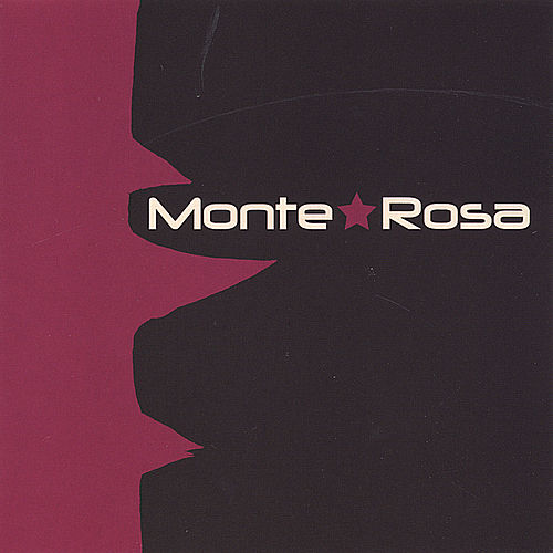 Monte*Rosa by Monte Rosa